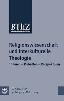 bthz2015-2.jpg