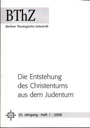 Cover 1/2008