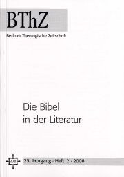 Cover 2/2008