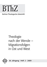 Cover 2/2009