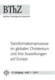 Cover 1/2010