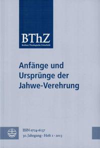 bthz2013-1.jpg