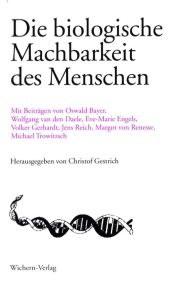 Cover BThZ Beiheft 2001