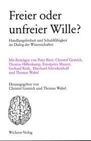 Cover BThZ Beiheft 2005
