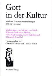 Cover BThZ Beiheft 2006