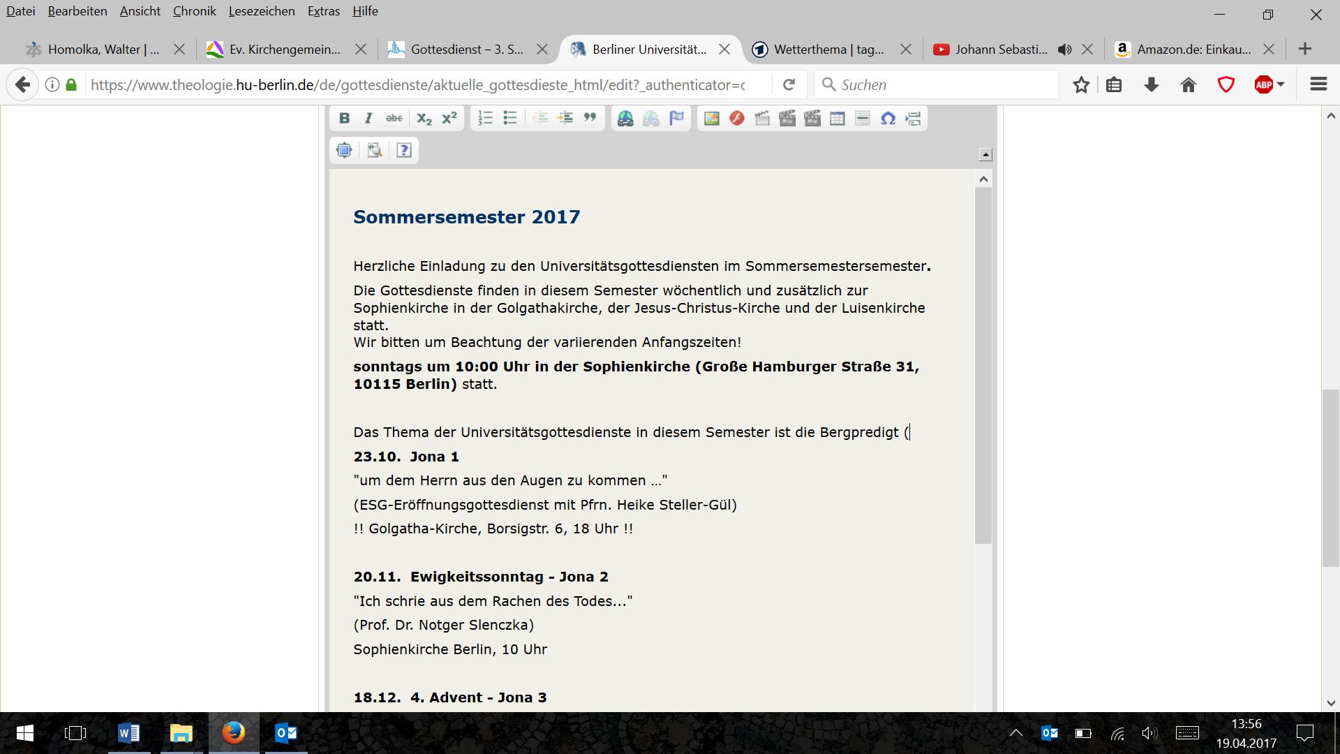 aktuelle_gottesdieste_html.text.image0