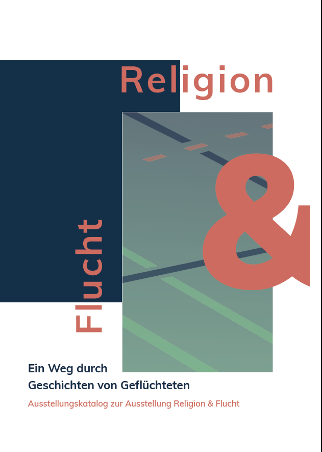 Religion und Flucht