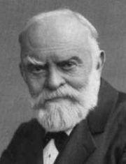 Bernhard Weiss