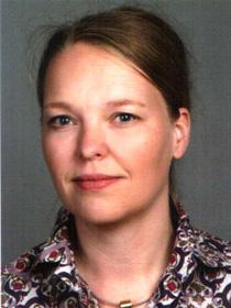 Schmidt - Bild