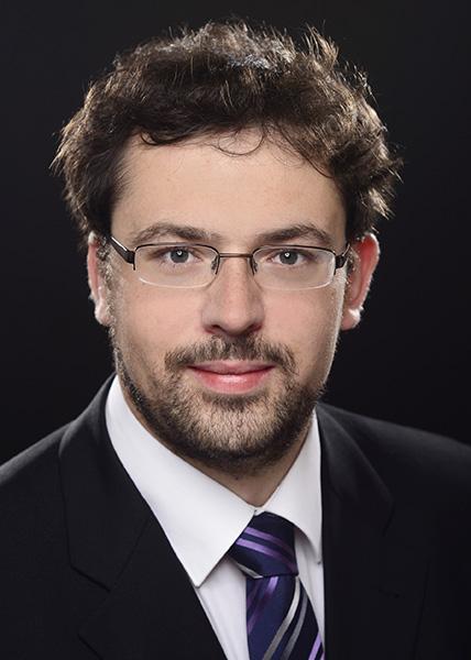 Gideon Röder