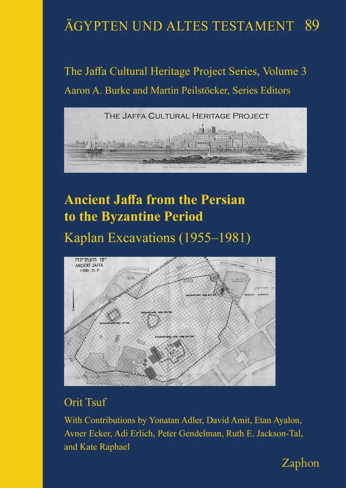 AeAT-89-Jaffa-Cover.jpg
