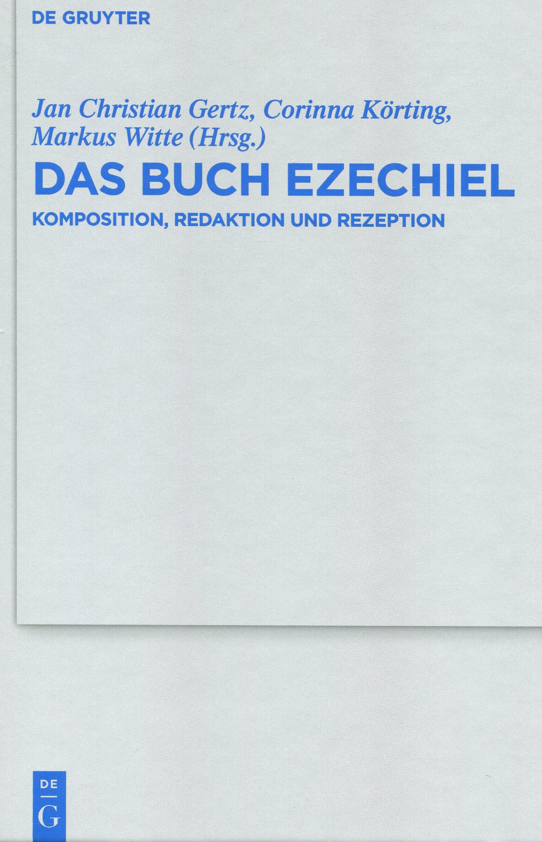 Ezechiel-Cover.jpg