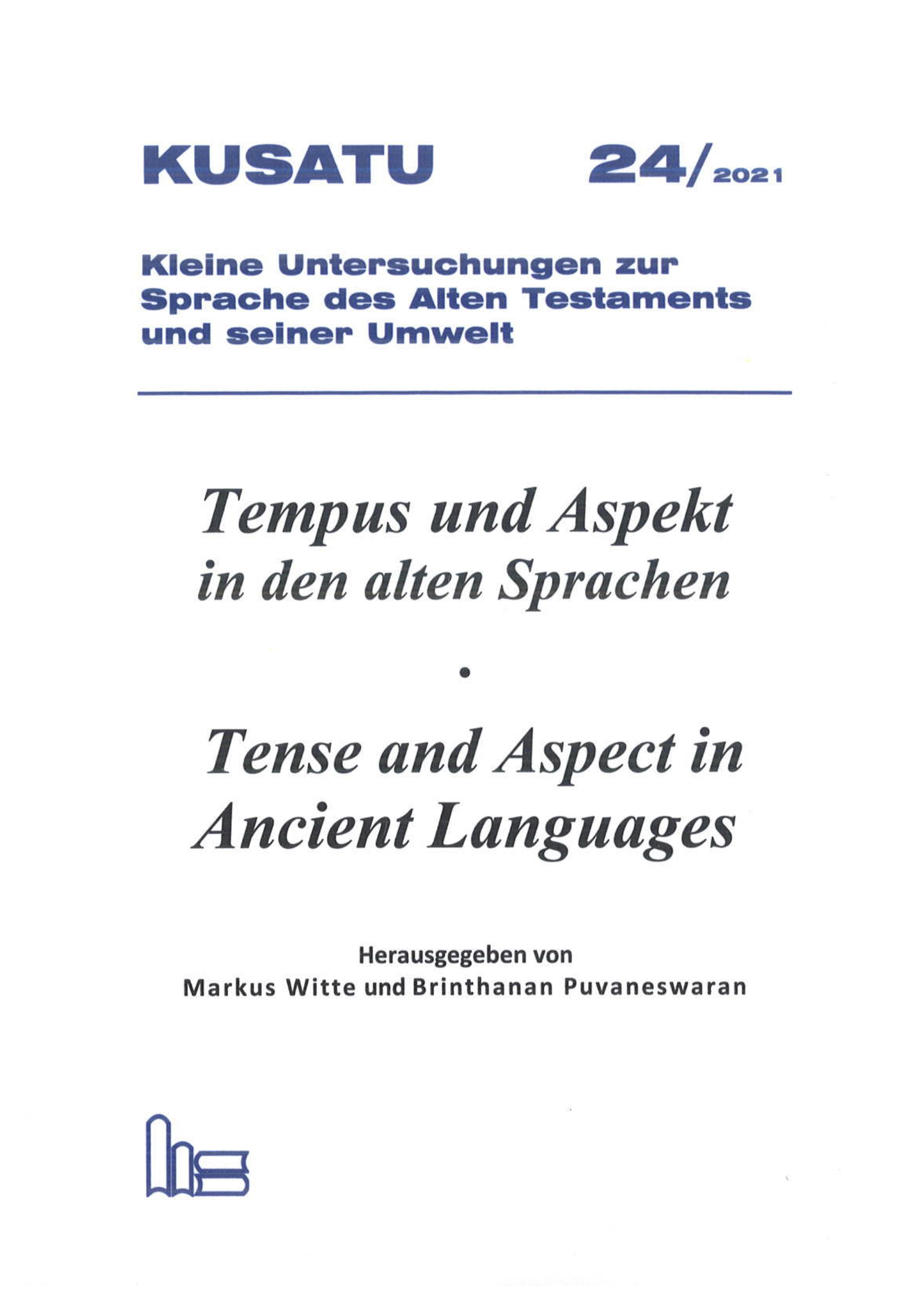Tempus und Aspekt.jpg