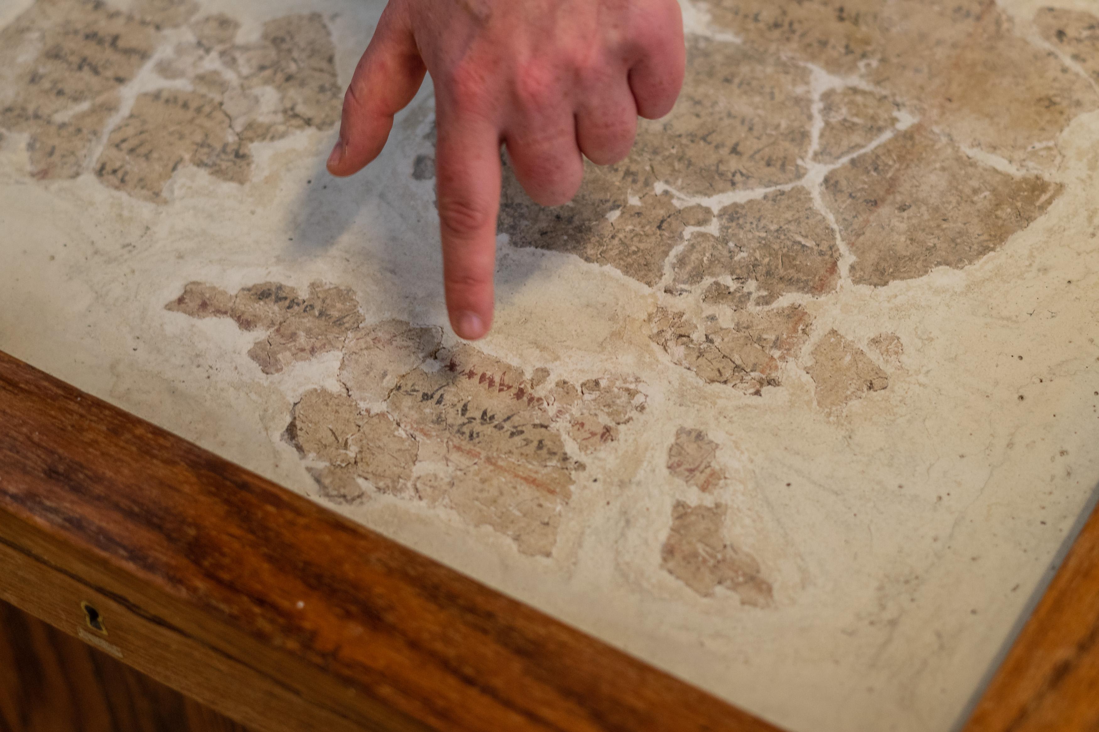 Bileam-Inschrift.jpg