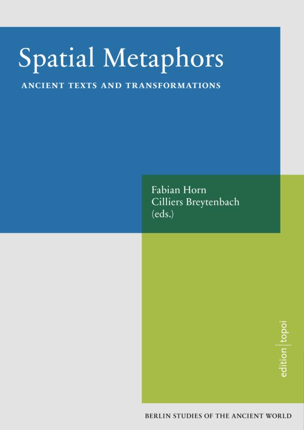 Cover_Spatial-Metaphors