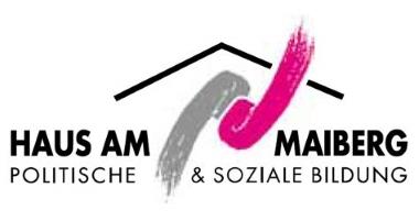 logo_haus-am-maiberg.jpg