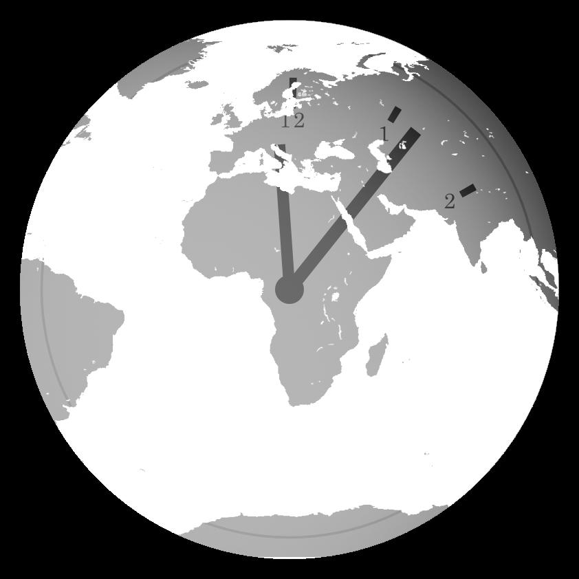 LogoZeitpolitik.png