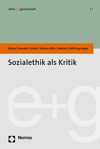 Cover_Sozialethik.jpg