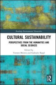 culturalsustainability.jpg