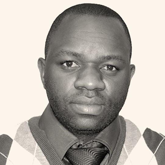 Jonathan Kavusa.jpeg