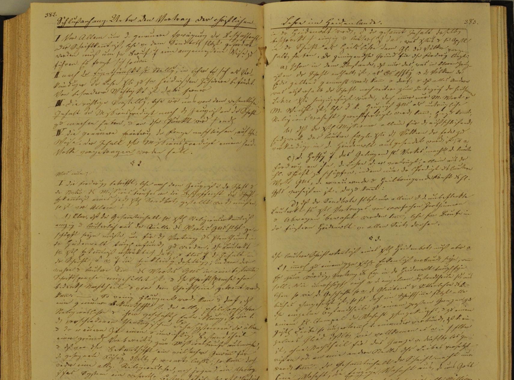Dogmatik Blumhardt 269 Y