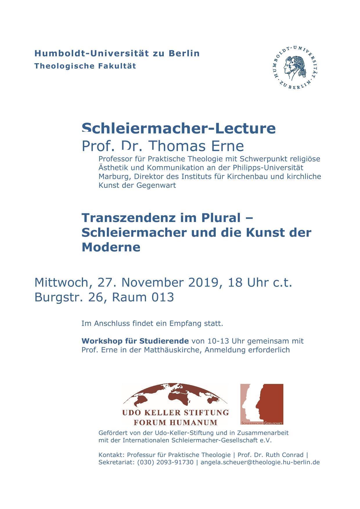 Schleiermacher-Lecture HU 2019_Thomas Erne_final-1.jpg