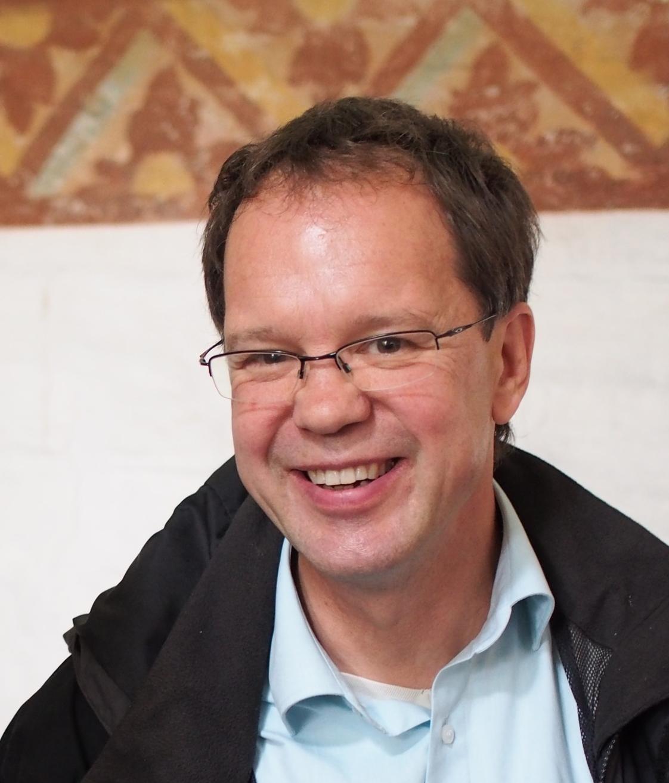 Martin Kumlehn_groß